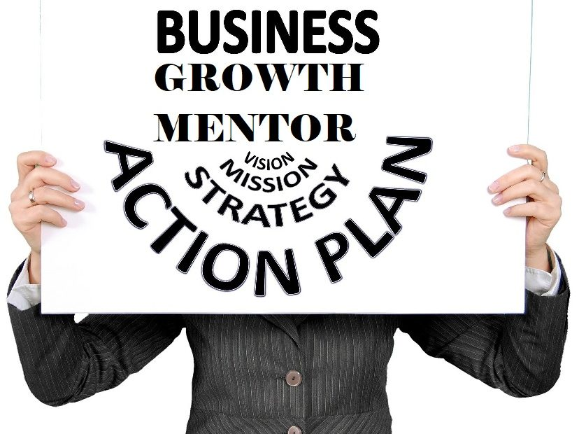 Business GrowthMentor image 828x620 1
