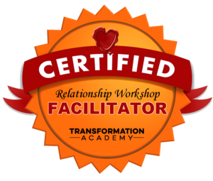 Relationship Workshop Facilitator Logo 1