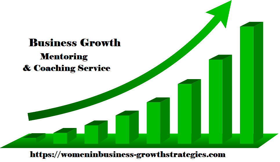 Business GrowthandCoaching image