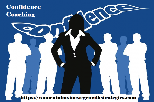 CONFIDENCE coaching e1611151088577